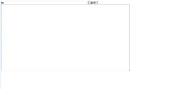 WebGrabber w/ or w/o HTML Stripping