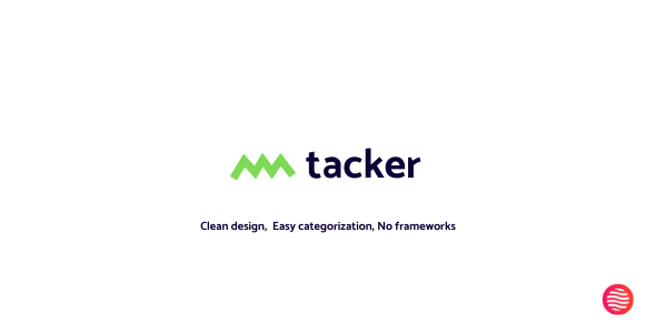 Tacker - Product changelog platform