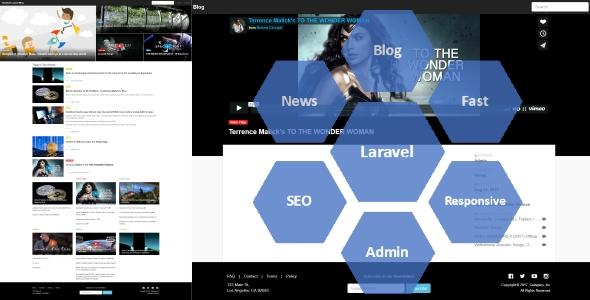 Yumefave   Laravel News & Blog