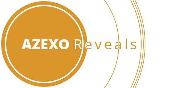AZEXO Reveals for Visual Composer