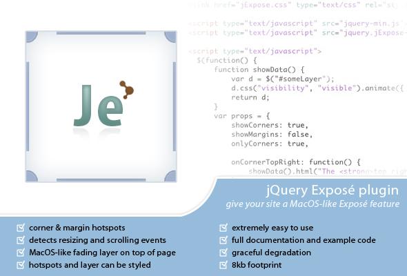 jExpose
